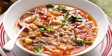 Dieta del minestrone_800x533