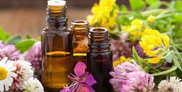 aromaterapia e oli essenziali_800x522