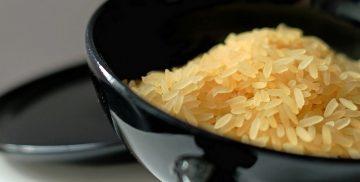 dieta del riso_800x533