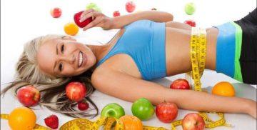 dieta disintossicante_800x441
