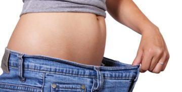 Alimentazione in gravidanza_800x533