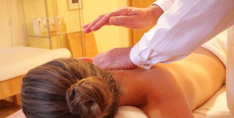 diventare-massaggiatore